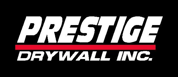 Prestige Drywall