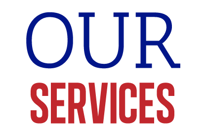 ourservicestxt